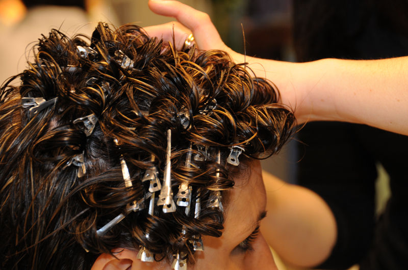 Servizi Hair