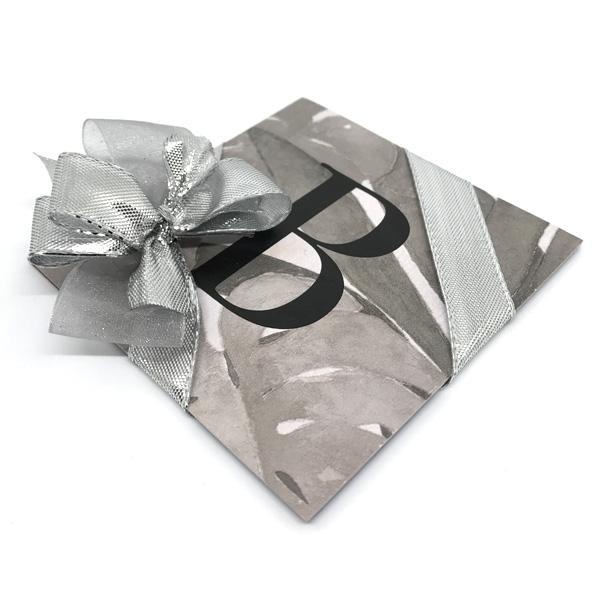 1-regalo