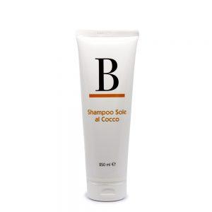INSOLITO_shampoo sole