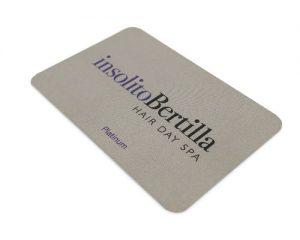 card-platinum